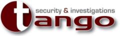 Tango Security Investigations